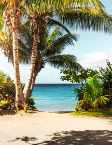 Where to retire should be influenced by taxes.