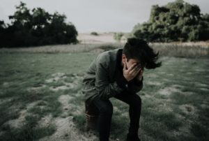 what not to say to grieving people