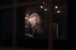 Marilyn Monroe heirs