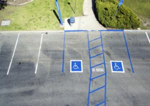 Your estate plan should include special needs planning if you have a loved one with a disability.