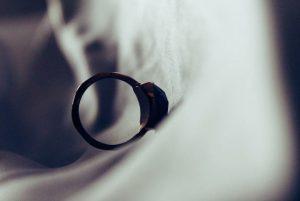 Trusts protect inheritances