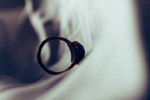 Prioritize estate planning after your divorce.