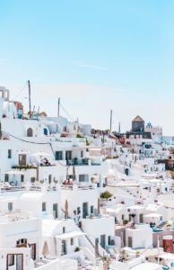 Social Security benefits could be impacted abroad.