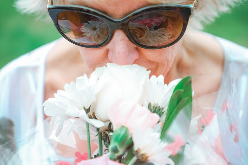 life stages and estate planning