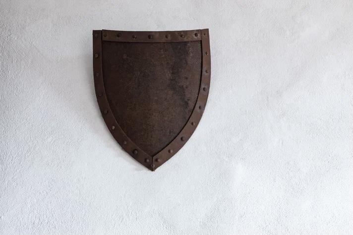 Protect inheritance