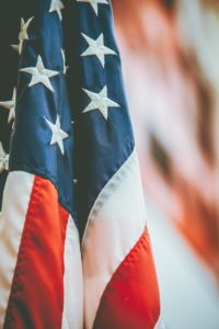 A family caregiver for a veteran may qualify for financial support.