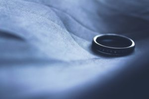 You may be eligible for Social Security benefits after divorce.