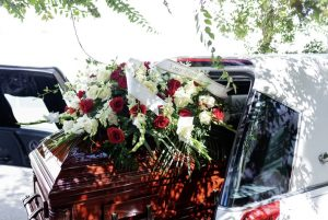 Creating a funeral plan now can save you money.