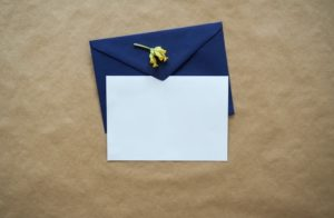 Writing a letter of last instruction can clarify your wishes.