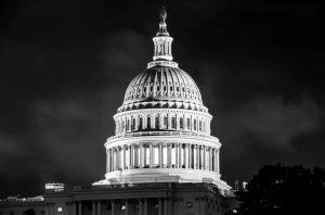 Tax changes under Biden administration