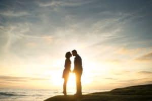 Childless couples should have an estate plan.
