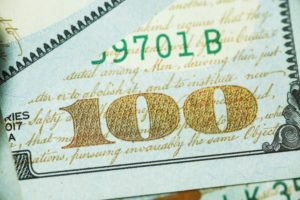 Cashing in your life insurance policy could help you pay your bills.