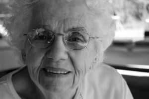 Senior women have lower retirement income than men.
