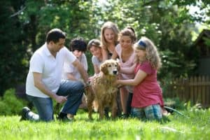 Low interest rates are especially beneficial for intrafamily loans.