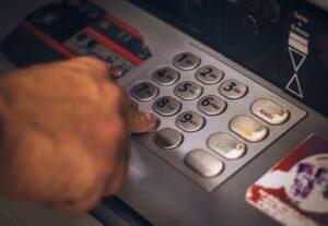 Bank Account Beneficiary Designations may be an option.