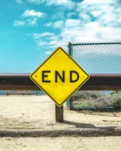 The grantor can choose to end a revocable trust.