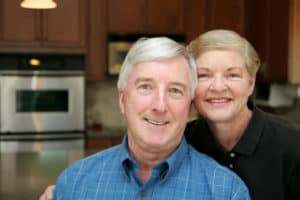 Protect your retirement benefits Overland Park estate planning