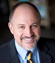 Attorney Kyle E. Krull