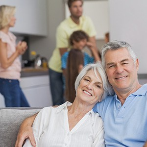 Estate Planning in Johnson County