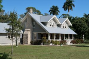 estate planning for your home